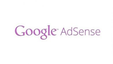 Photo of Google Adsense Geliri Nasıl Artırılır?