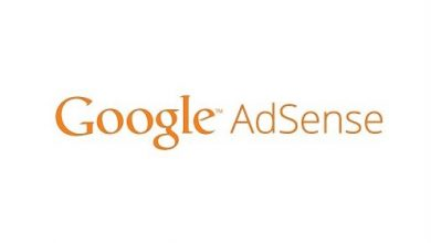 Photo of Google Adsense Sık Sorulan Sorular