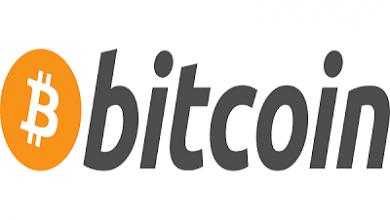 Photo of Bitcoin Nedir, Nereden Alınır?