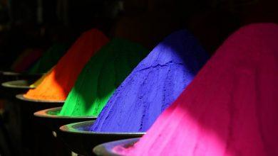 Photo of Tasarımda Renklerin Verdiği Duygular