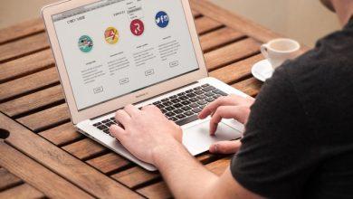 Photo of Site Haritası Nasıl Oluşturulur