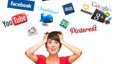 Photo of Sosyal Medyadaki İçeriğinizi Paylaşılabilir Yapmak İçin Gerekenler Nelerdir?