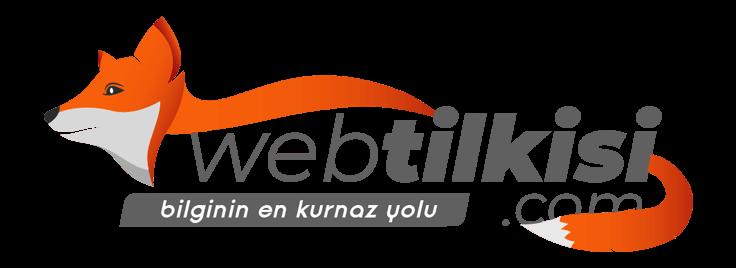Webmaster, Dijital Pazarlama, Sosyal Medya