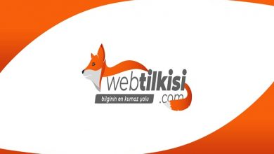 Photo of Webtilkisi.com