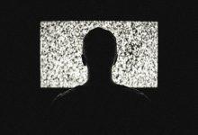 Photo of Youtube Videolarının Kaldırılma Nedenleri Nelerdir?