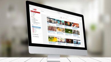 Photo of Youtube Videoları İle Zengin Olmak Mümkün mü?