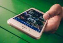 Photo of Profil Backlink Alınabilecek Otoriter Siteler 2018