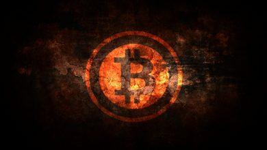 Photo of Bitcoin Nasıl Kazanılır? Kapsamlı Rehber