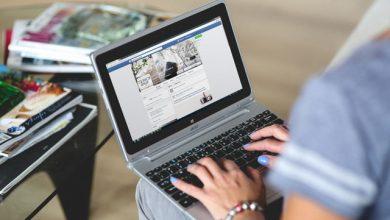 Photo of Facebook'u Dijital Pazarlama İçin Kullanmak