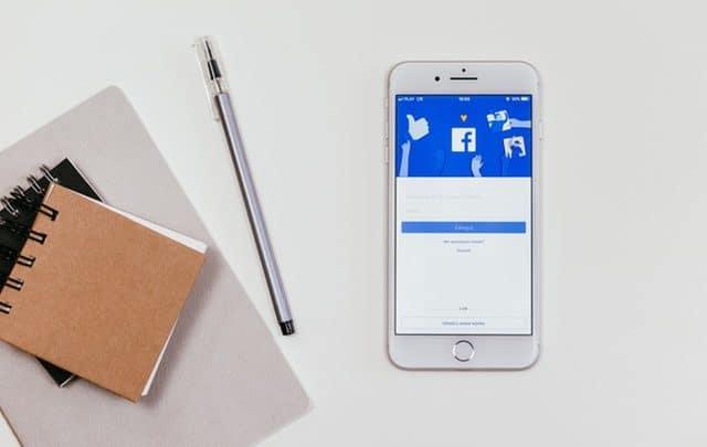 Facebook'ta Etkili Pazarlama İçin İstatistiksel Yol Haritası