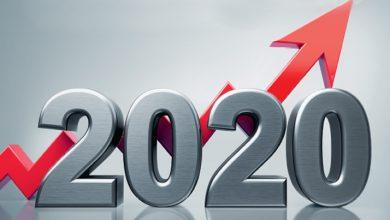 Photo of 2020 İçerik Stratejinizde Odaklanmanız Gereken Trendler
