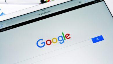 Photo of Google Arama Sonuçları Üzerinden İstenmeyen Görseller Nasıl Kaldırılır?