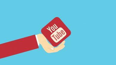 Photo of İşletmeler İçin Youtube Hesabı Nasıl Oluşturulur?