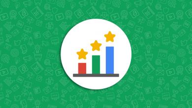 Photo of Google Sıralama Kriterleri Nedir?