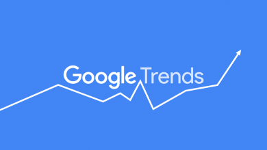 Photo of Google Trends Nedir?