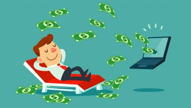 Photo of İnternetten Para Kazanmanın En Kolay Yolları