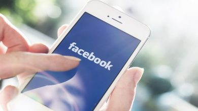 Photo of Facebook Üzerinden Reklam Nasıl Verilir?